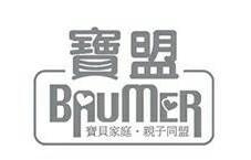 寶盟BAUMER