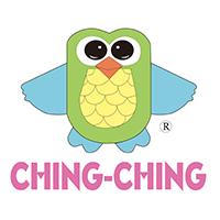 Ching Ching 親親