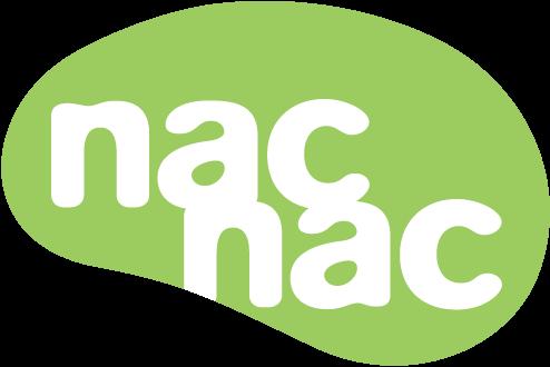 NAC NAC